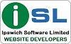 Ipswich Software Ltd